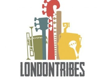 Preview: London Tribes Launch Party @ The Forge (London, 17th October 2015)