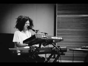 Ibeyi – Mama Says (Live on 89.3 The Current)