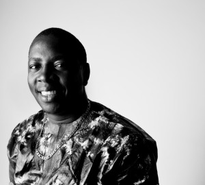 Interview: Vieux Farka Touré (November 2015)