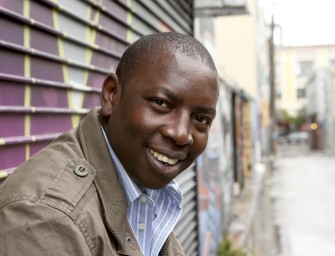 Preview: Vieux Farka Touré UK Tour (19th January – 5th February)