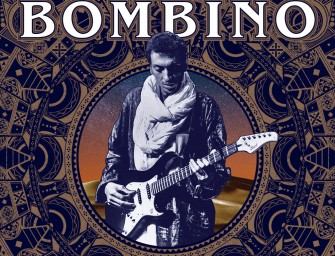 Preview: Bombino @ The Forge (London, 8th and 9th June 2016)