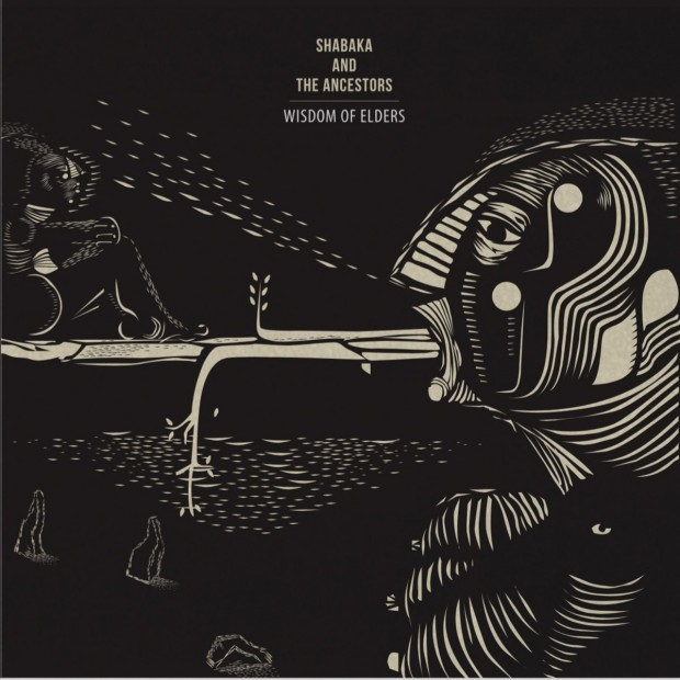 Album Review: Shabaka and the Ancestors – Wisdom of Elders [Brownswood, 16th September]