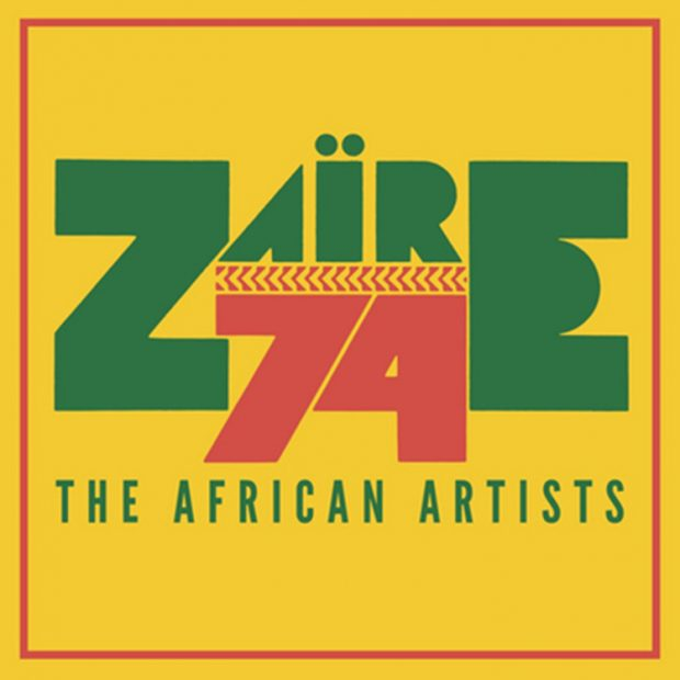 Album Review: VV.AA. – Zaire 74, The African Artists [Wrasse Records, 26th May 2017]
