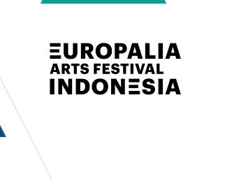 Preview: Europalia Arts Festival (London, 20th October 2017 to 18th January 2018)