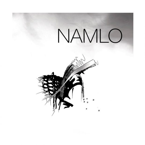 Album Review: Namlo – s/t
