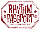 Rhythm Passport