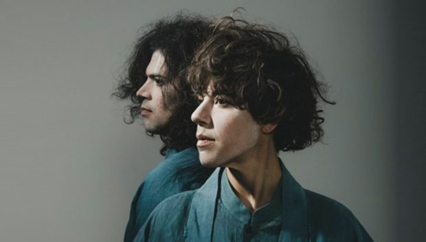 Event Review: tUnE-yArDs @ Roundhouse (London; Tuesday 20th March 2018)