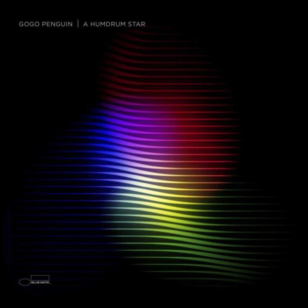 Album Review: GoGo Penguin – A Humdrum Star [Blue Note Records; February 2018]