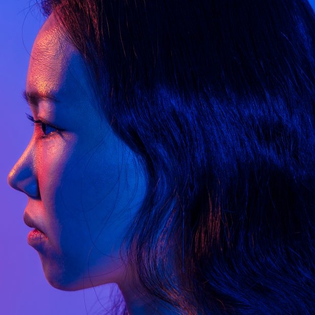 Interview: Jiha Park – A 'Communion' Between Traditional and Experimental (April 2018)