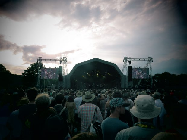 Event Review: Love Supreme Festival @ Glynde Place (Glynde, East Sussex; Friday 29th June to Sunday 1st July 2018)