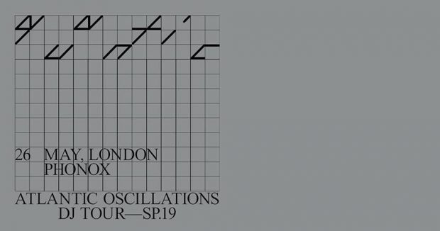 Preview: Quantic – Atlantic Oscillations DJ Tour @ Phonox (London; Sunday 26th May 2019)