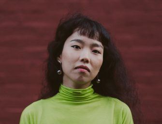 Interview: Park Jiha – A Multi-Faceted Approach to Music (October 2019)