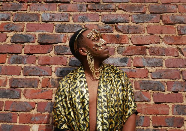 Interview: Spoek Mathambo – Acts of Musical De-Colonialism (March 2020)
