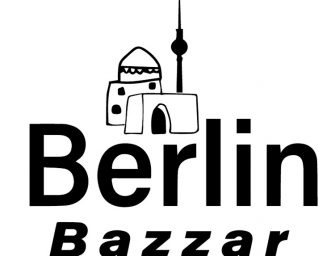 "News: Explore the ""Berlin Bazzar"" (June 2020)"