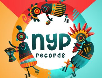 "Playlist: NYP Records – A Feast of ""Global Riddims"" (July 2020)"