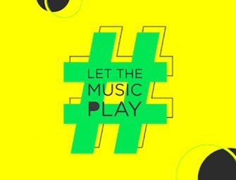 News: Let The Music Play (July 2020)