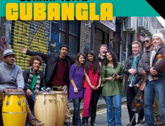 Album Review: Lokkhi Terra – Cubangla [Funkiwala Records; June 2020]