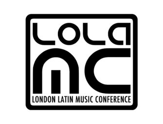 Preview: LoLa MC – London Latin Music Conference 2020 (Online; Friday 11th September 2020)