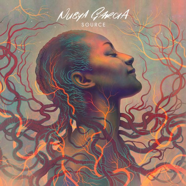 Album Review: Nubya Garcia – SOURCE [Concord Jazz; August 2020]