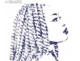 Album Review: Oumou Sangaré – Acoustic [No Format!; June 2020]