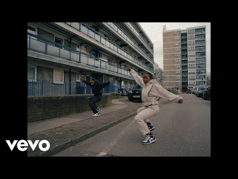 Daily Discovery: Sons Of Kemet – Hustle ft. Kojey Radical