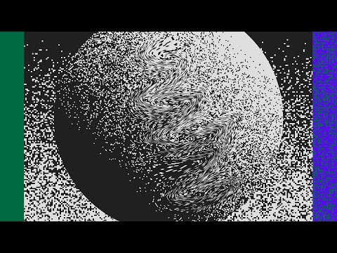 Daily Discovery: Lua Preta – Baile Lotus (DJ Raff Remix)
