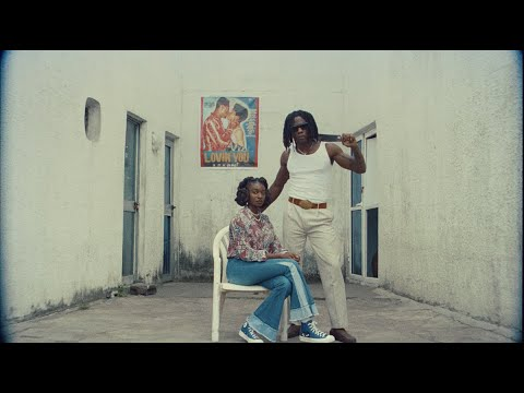 Daily Discovery: Little Simz – Point And Kill ft. Obongjayar (Official Video)