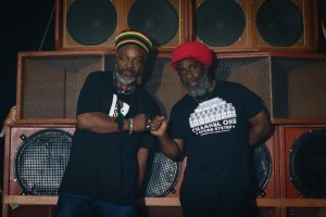 Review: Mad Professor & Channel One Celebrate 60 Years Of Uk Sound Systems @ Village Underground (London, 18th October 2015)