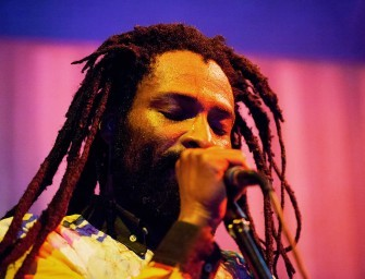 Review: Marleyversary with Soothsayers & Dennis Bovell @ The Forge (London, 6th February 2016)