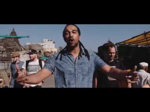 Daily Discovery: DUB INC – Grand Périple (Official video)
