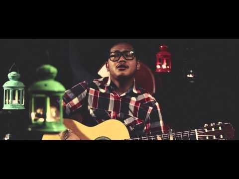 Daily Discovery: RODHI GHARA BY NAMLO BAND
