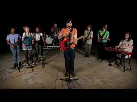 Daily Discovery: Babilondon – 'Cultural International Dub'  (Official Music Video)