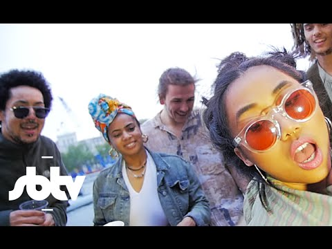 Daily Discovery: The Busy Twist – Friday Night