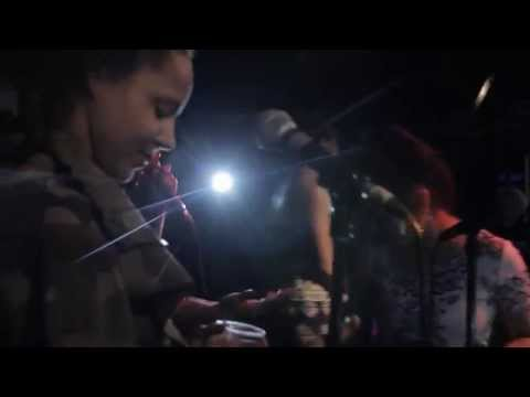 """Daily Discovery: Congo Natty – """"UK All Stars"""" (Official Video)"""