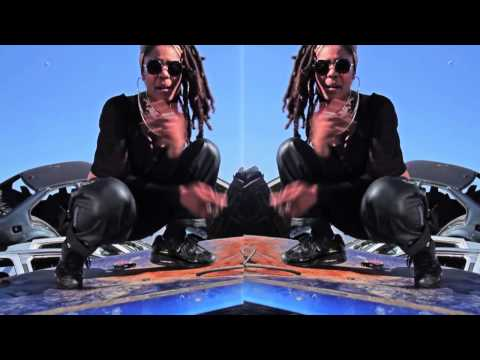 Daily Discovery: Dope Saint Jude feat. Angel-Ho- Keep In Touch (Official Music Video)