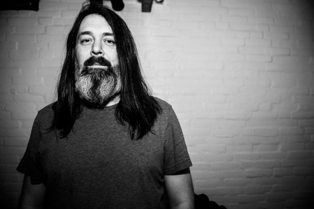 Interview: Tom Haxell – IRL, Independent Record Ltd (January 2017)