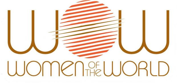 Preview: Equator Festival – Women of the World @ Kings Place (London, 21st October 2017)
