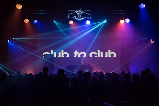 Event Review: Club To Club Festival 2017 (Turin, Italy; 1st to 7th November 2017)