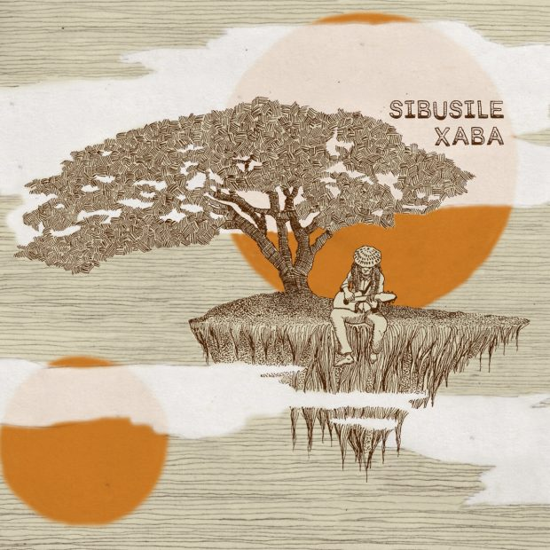 Album Review: Sibusile Xaba – Unlearning / Open Letter to Adoniah [Mushroom Hour Half Hour]