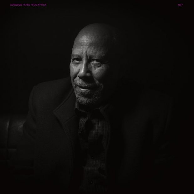 Album Review: Hailu Mergia – Yene Mircha [Awesome Tapes From Africa; March 2020]