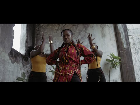 Daily Discovery: Bejuco – Batea (Video Oficial)
