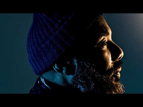 Daily Discovery: Anthony Joseph – Calling England Home (Official Audio)