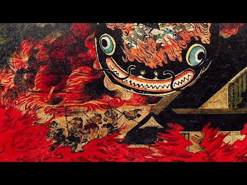 Daily Discovery: Quelle Chris & The Alchemist – Iron Steel Samurai (Official Video) | Mello Music Group
