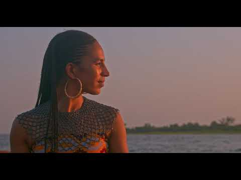 Daily Discovery: ESINAM – NEW DAWN feat. Nadeem Din-Gabisi (Official Video)